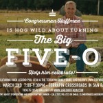 jared-huffman-the-big-five-o